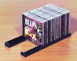 CD - Houder