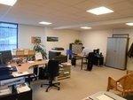 kantoorruimte  Nunspeet 60m2 per dag