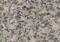 formica-HPL-----Duropal----R-6284-TC----belluno-graniet---